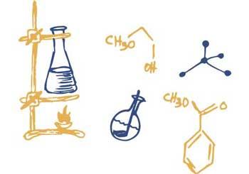 بررسی و روش تدريس شیمی پايه يازدهم