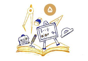 بررسی ، تحلیل و روش تدریس «ریاضی» پایه پنجم ابتدایی