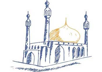 بررسی و روش تدريس دینی،قرآن و اخلاق  پايه يازدهم