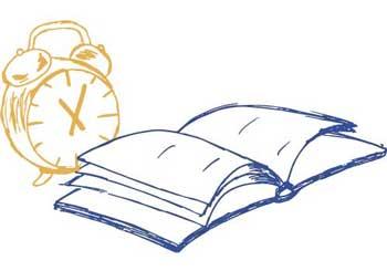 راهنمای عملی نگارش طرح درس