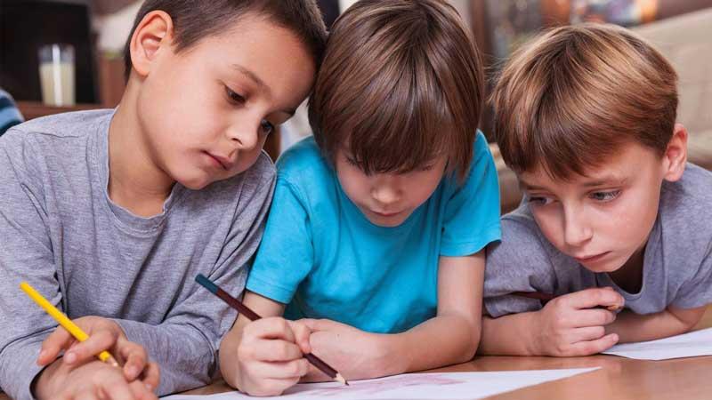 سنجش برای یادگیری: مفاهیم و كاربردها